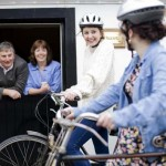 Fools  Haven - Self Catering Cottage (Cycling)