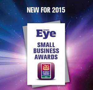 award-BusinessEye