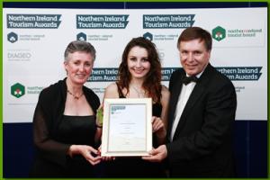 award-NITourism-Award
