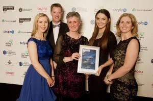 award-Northern-Ireland-Tourism