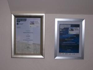award-Northern-Ireland-Tourism2