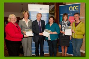 award-Northern-Regional-College