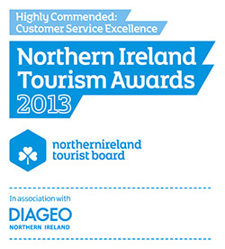 award-customer-service-excellence-highly-commended
